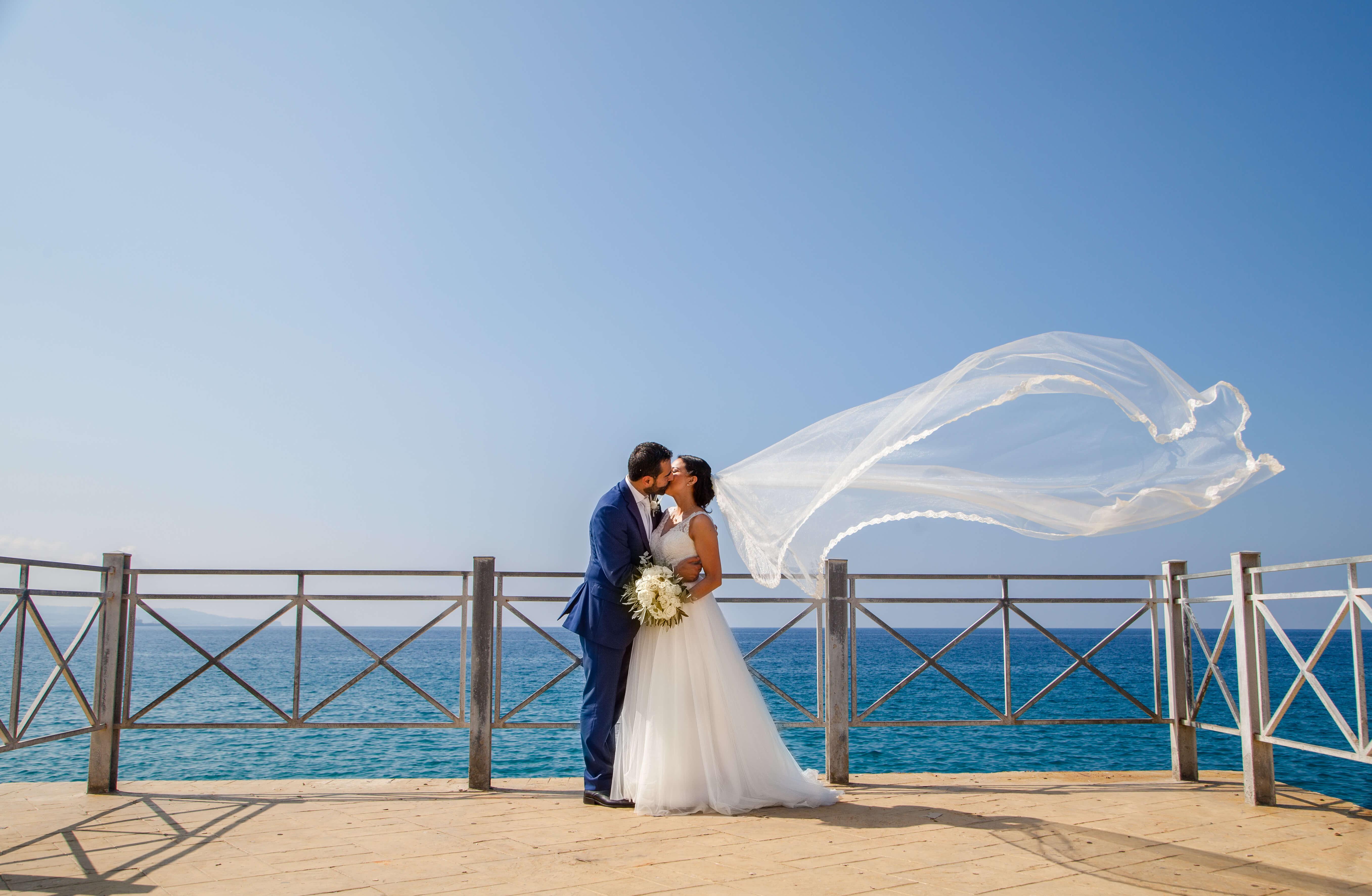 Italian Wedding, Destination Wedding, Dwstimation Wedding Photography
