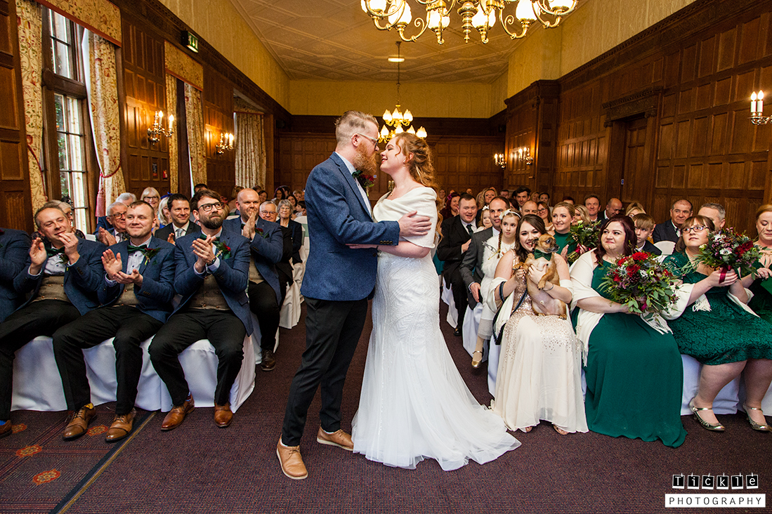 Dumbleton Hall Hotel, West Midlands Wedding, Nottingham Wedding Pohotography, Tickle Photography