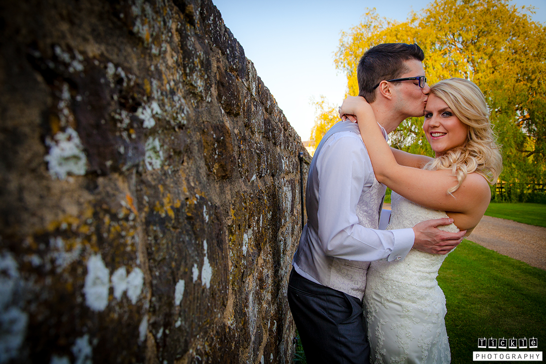 Crockwell Farm, Natural Wedding Photography. Tickle Photography. Lou Tickle Photography